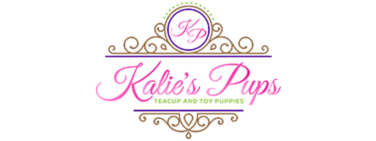 Kalie's_pups_logo
